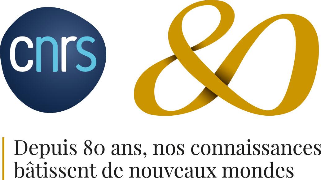 Logo80ANS_COMBINE_OR.jpg