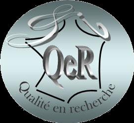 Logo_Reseau_QeR.png
